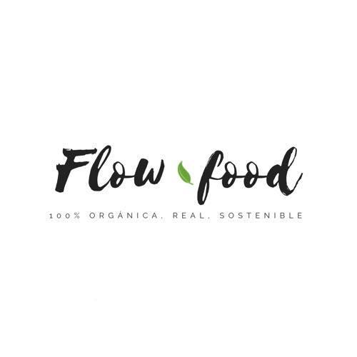 Flow Food - Restaurante Vegan-friendly