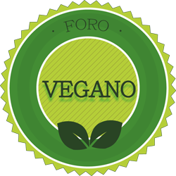 Foro Vegano