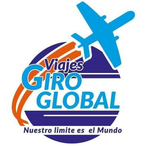 Giro Global - Viajes para vegans