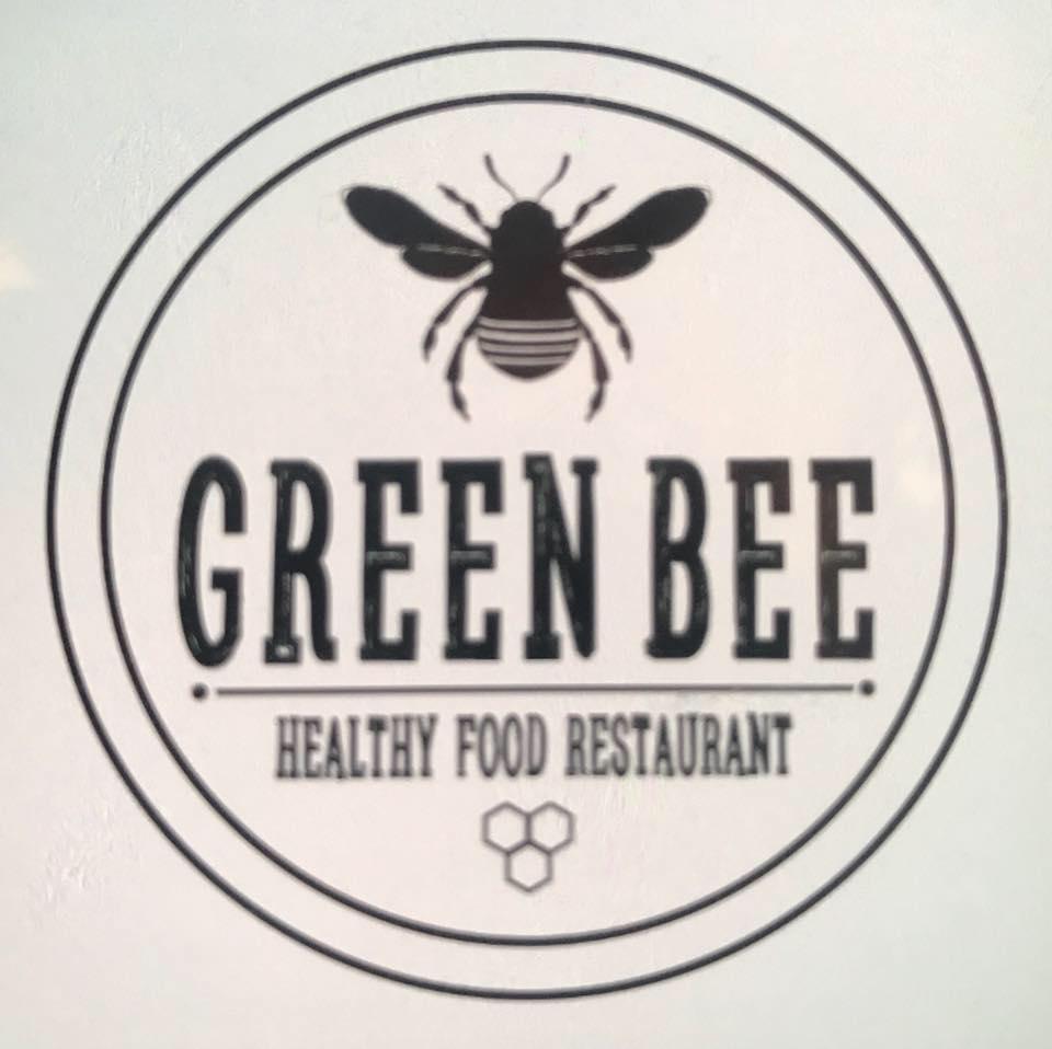 Green Bee - Restaurante Vegan-friendly