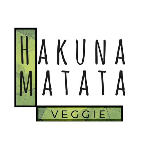 Hakuna Matata - Restaurante Vegano