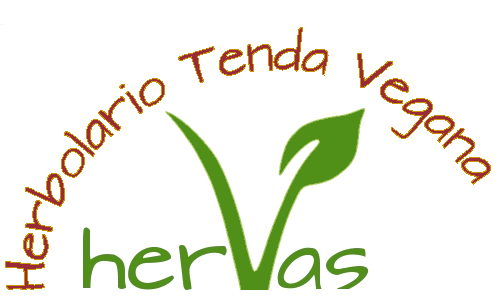 Herbas - Herbolario Vegano Online
