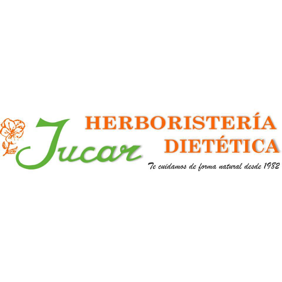 Jucar - Herboristería Vegan-friendly