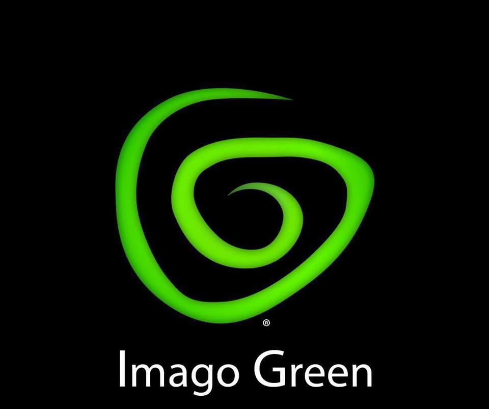 Imago Green - Fotógrafo Vegano