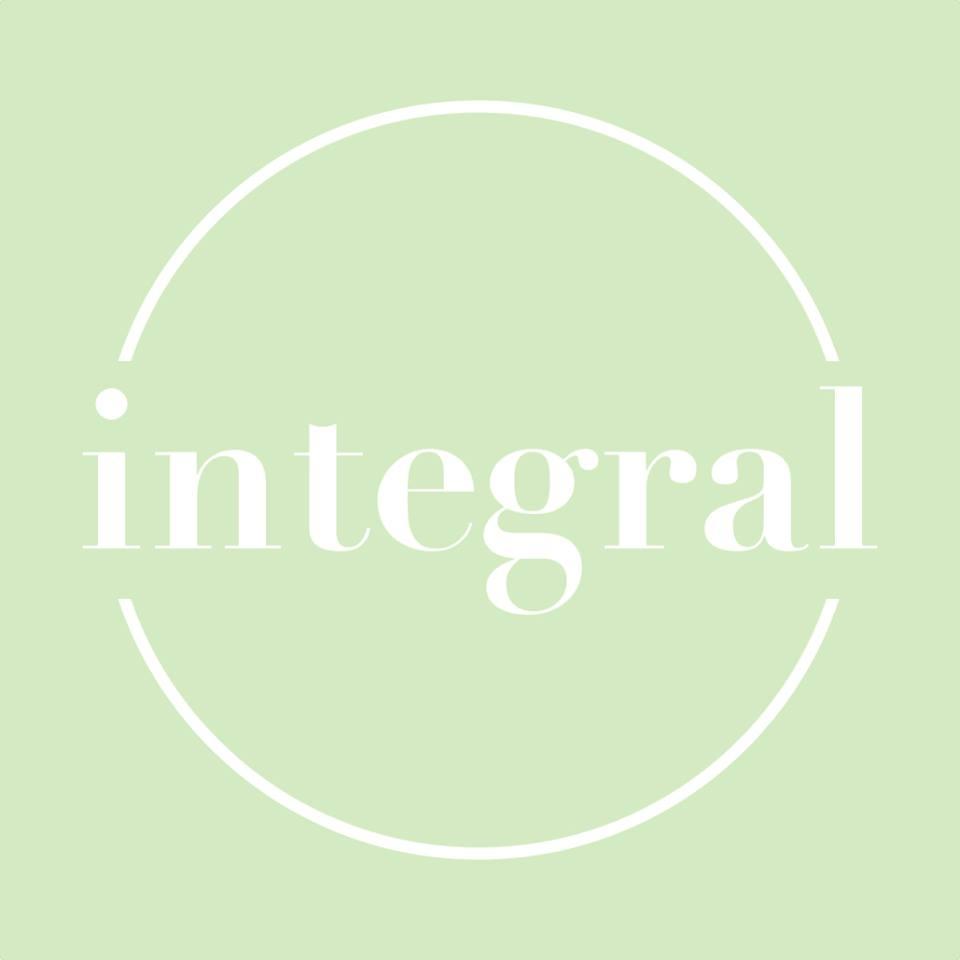 Integral figueres - Restaurante vegano y crudivegano