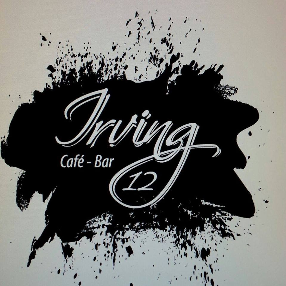 Irving 12 - Bar Vegan-friendly