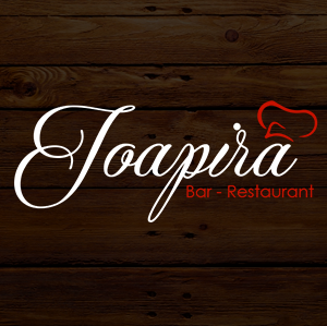 Joapira - Bar Vegan-friendly