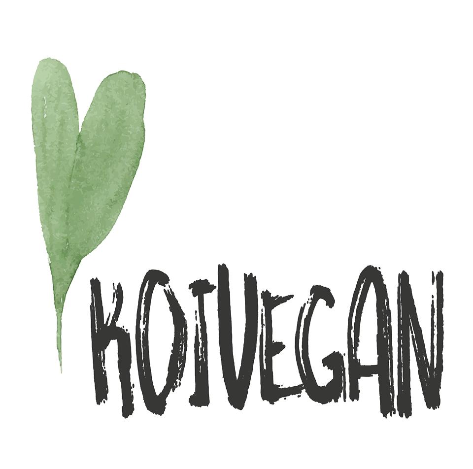 Koivegan - Zapatería Vegana Ecológica