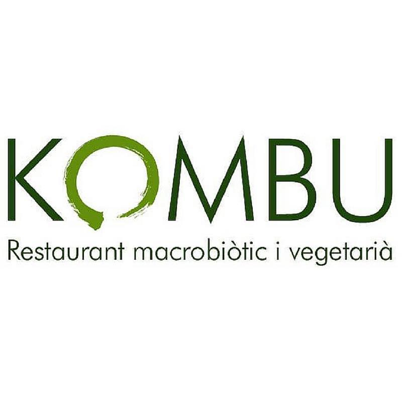 Kombu - Restaurante Vegetariano Macrobiótico