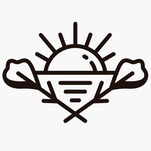 La bella solera - Ropa Vegana