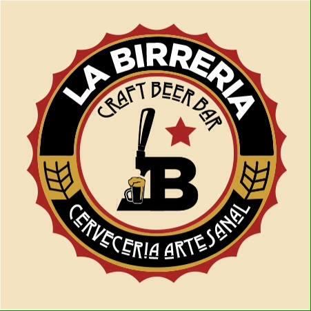 La Birrería - Bar Vegan-friendly