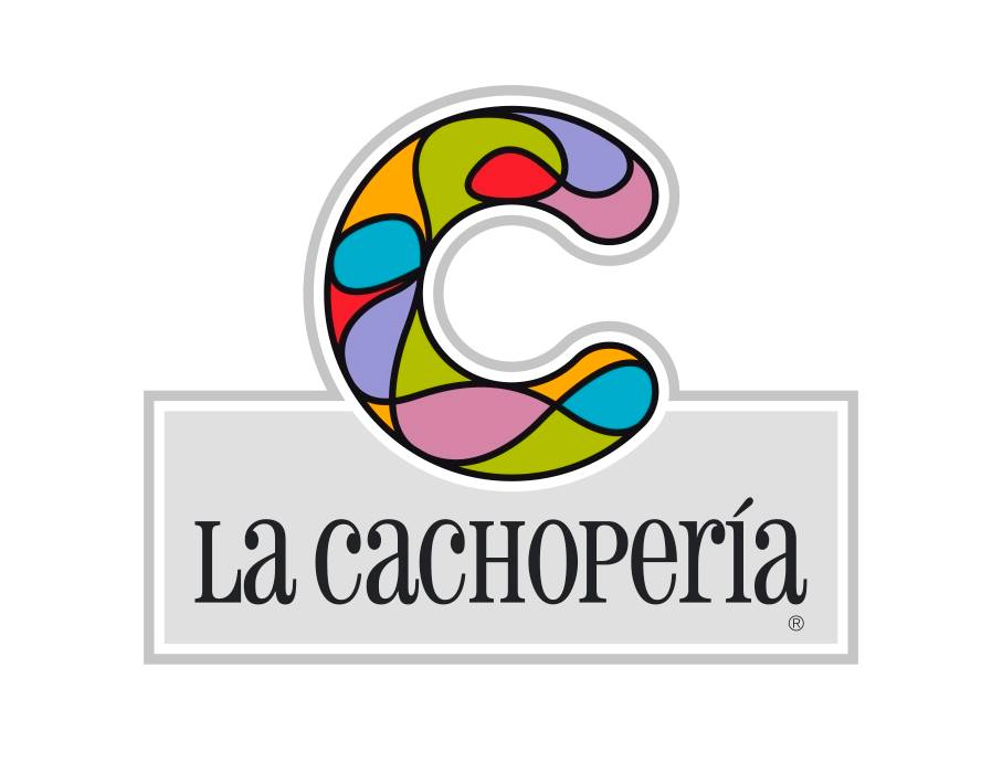 La Cachopería - Vegan-friendly