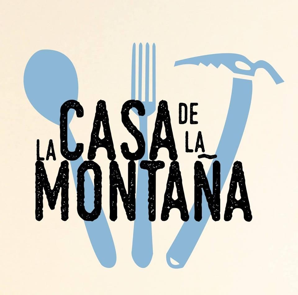 La casa de la montaña - Restaurante Vegan-friendly