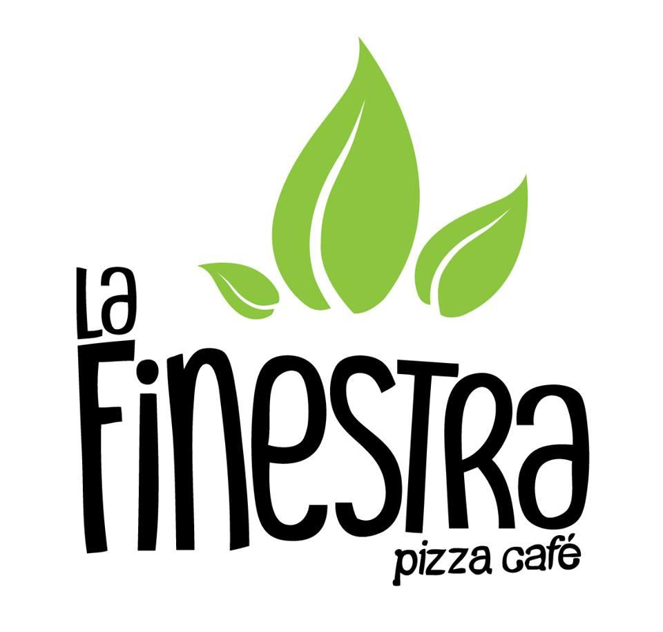 La Finestra - Cafetería Vegan-friendly