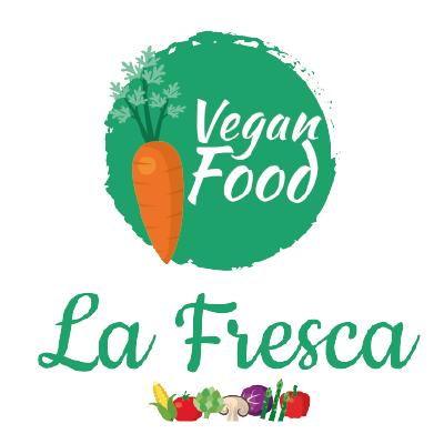 La Fresca Vegan Food - Restaurante Vegano