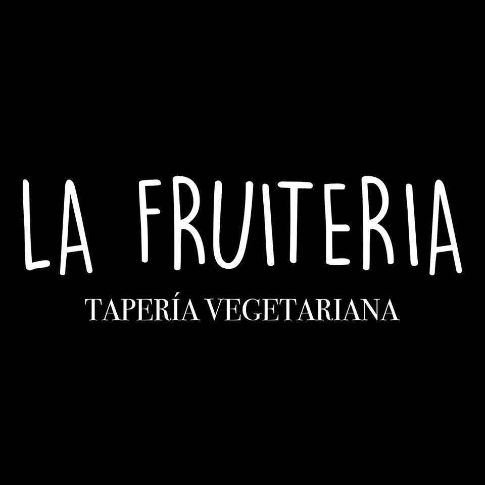 La Fruiteria - Bar Vegetariano