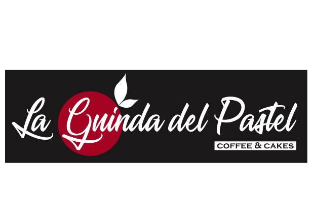 La Guinda del Pastel - Cafetería Vegan-friendly