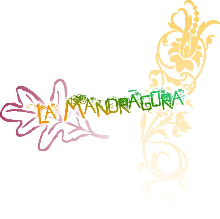 La Mandrágora - Asociación gastronómica Vegana