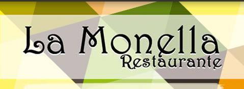 La Monella - Pizzeria Vegan-friendly