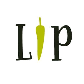 La Piparra  - Bar Vegano