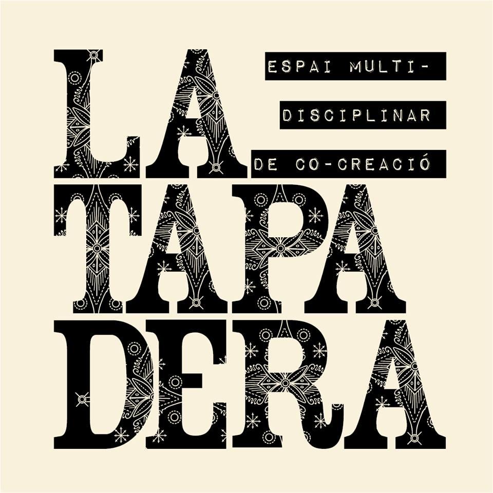La Tapadera - Crepería Vegana