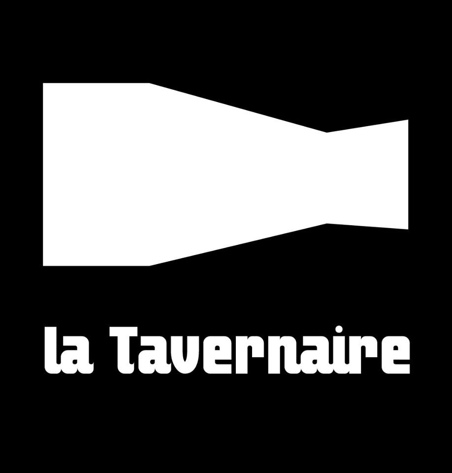 La Tavernaire - Bar Vegano