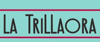 La Trillaora - Restaurante Vegan-friendly