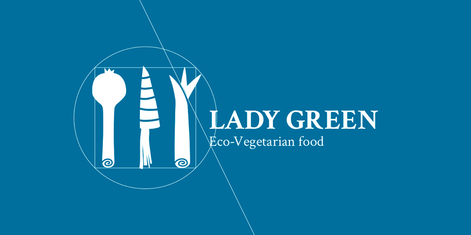Lady Green - Restaurante Bio Vegetariano