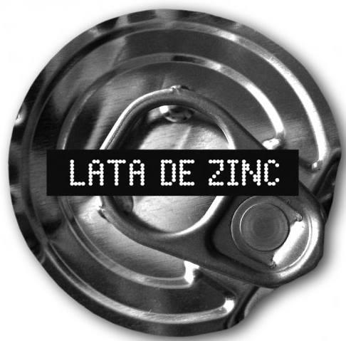 Lata de Zinc - Asociación y Restaurante Vegetariano