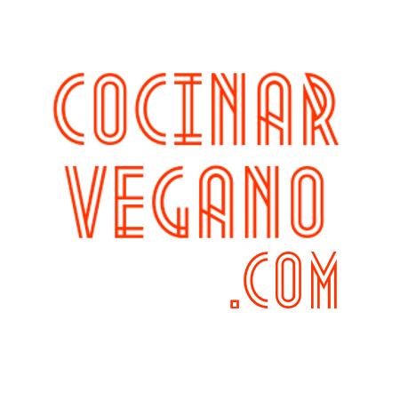 Cocinar Vegano - Recetas Veganas de Cocina