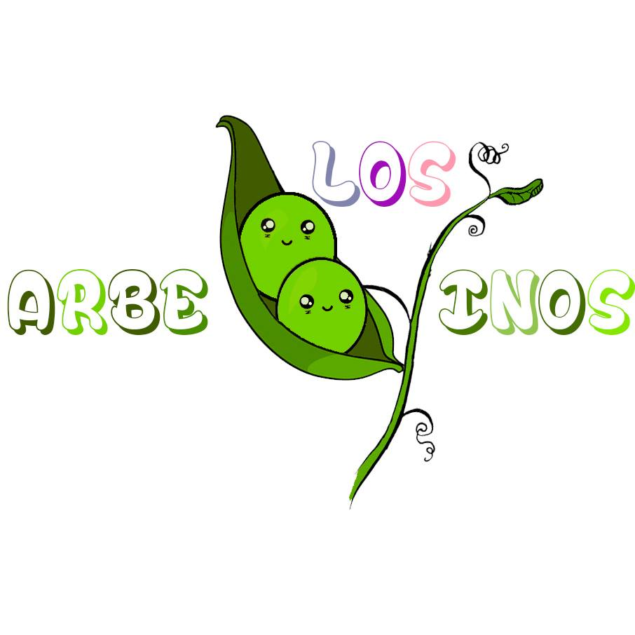 Los Arbeyinos - Vegano
