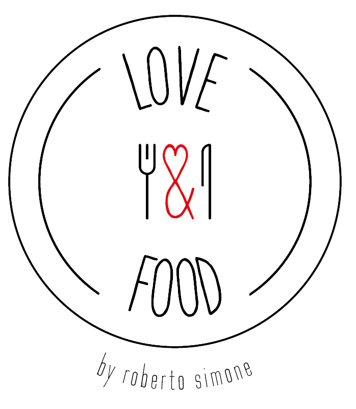 Love and Food - Restaurante Vegetariano