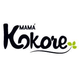 Mamá Kokore - Repostería Vegana