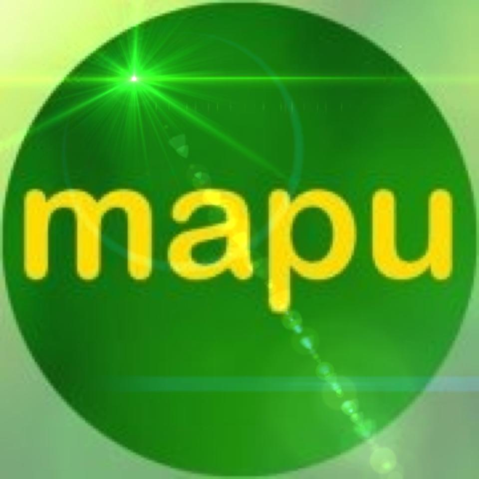 Mapu Organic - Tienda de alimentación Vegan-friendly