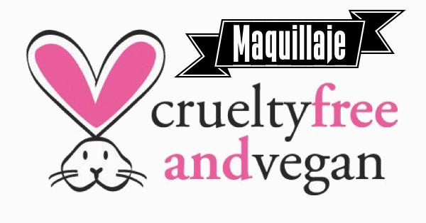 Comprar maquillaje vegano Online