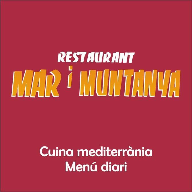 Mar i Muntanya - Restaurante Vegan-friendly