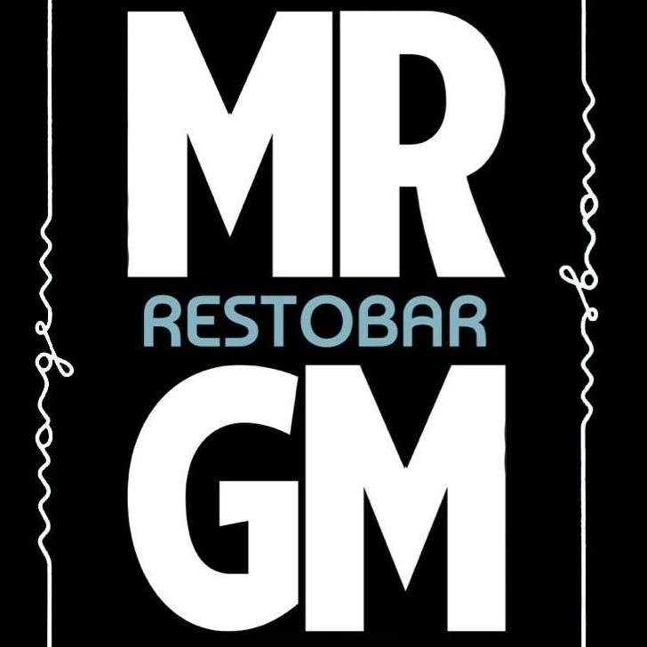 Margem Restobar - Restaurante Vegan-friendly