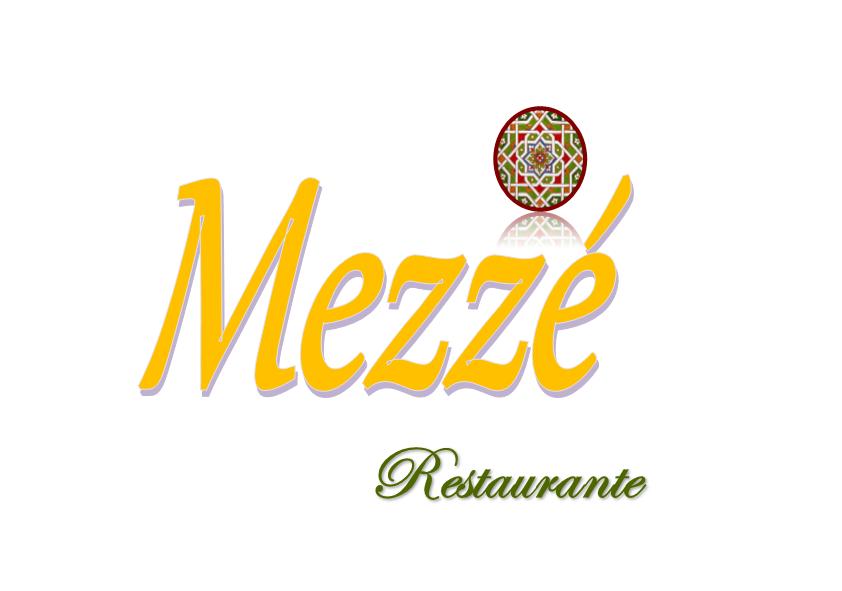 Mezze - Restaurante Bio Vegetariano