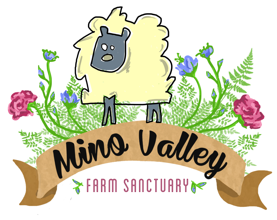 Mino Valley