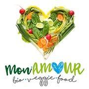 Moniamour - Restaurante Vegano