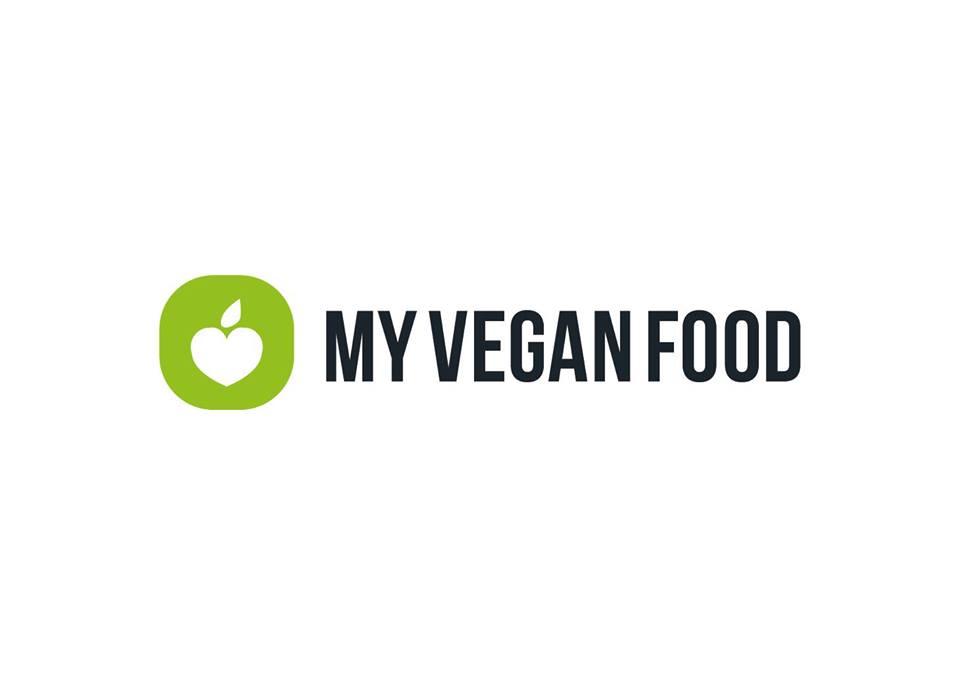 My Vegan Food - Tienda Vegana Bio
