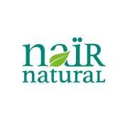 Naïr Natural - Cosmética Vegana Bio
