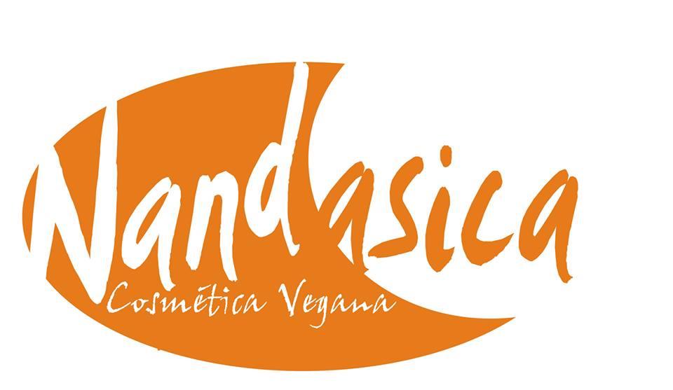 Nandasica - Cósmetica Vegan Bio
