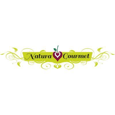 Natura Gourmet - Vegano