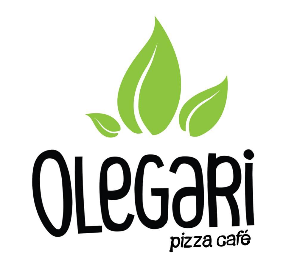 Olegari - Pizzería Vegan-friendly