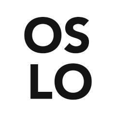 Oslo - Restaurante Vegetariano