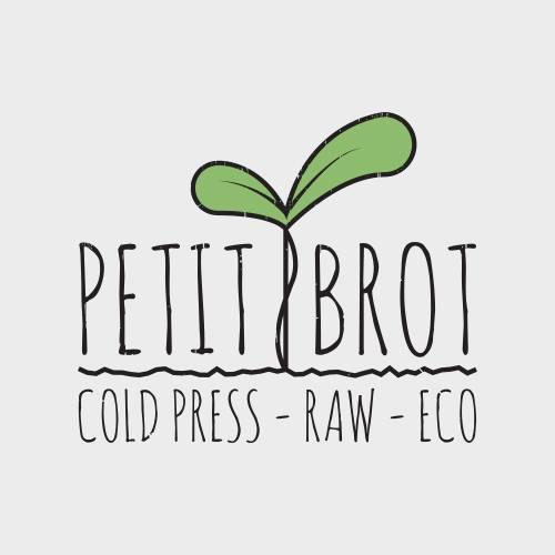 Petit Brot - Restaurante Crudivegano Bio