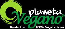 Planeta Vegano Tienda Online