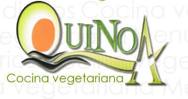 Quinoa - Restaurante Vegetariano