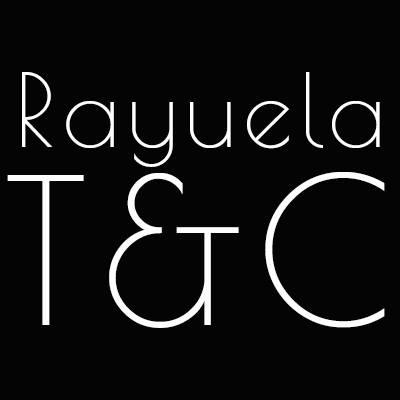Rayuela Bar - Vegan-friendly